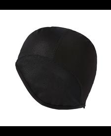 Sealskin Windproof All Weather Skull Cap