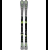 Atomic Atomic REDSTER X9 WB + X 12 TL GW Ski