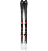 Atomic Atomic  VANTAGE 75 C + L 10 GW Ski