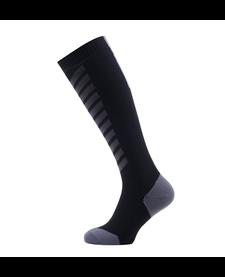 Sealskin Waterproof Cold Weather Knee Length Socks