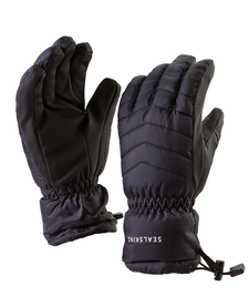 Sealskin Waterproof Extreme Cold Weather Down Glove