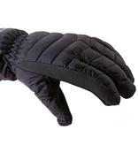 Sealskin Sealskin Waterproof Extreme Cold Weather Down Glove