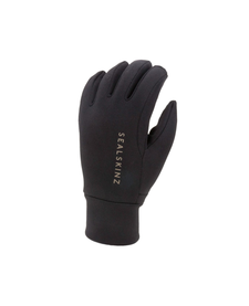 Sealskin Water Repellent All Weather Glove