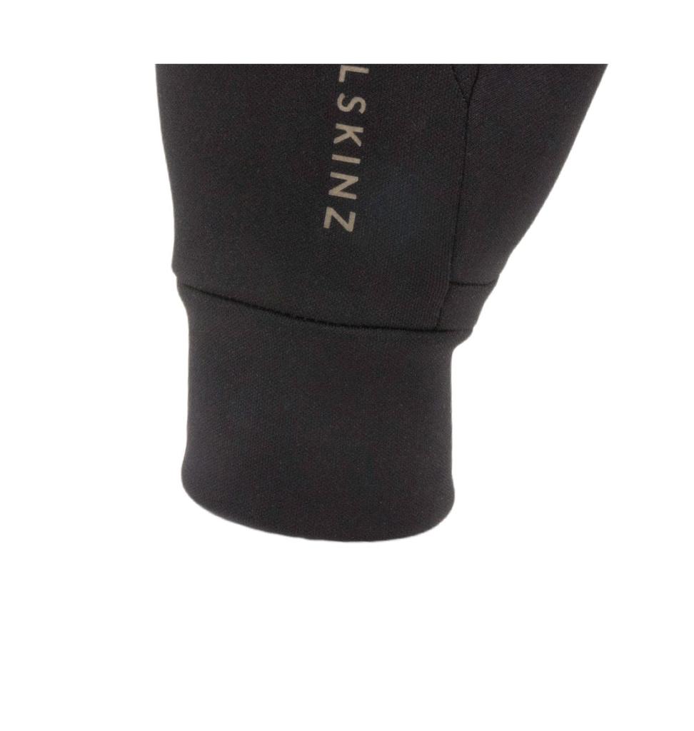 Sealskin Sealskin Water Repellent All Weather Glove