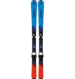 Atomic Atomic VANTAGE JR 130-150 + C 5 GW Ski