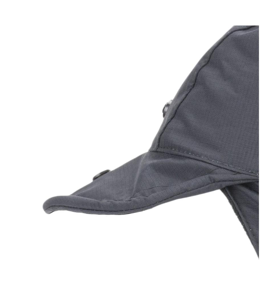 Sealskin Sealskin Waterproof Extreme Cold Weather Hat