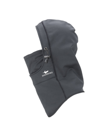 Sealskin Waterproof All Weather Head Gaitor