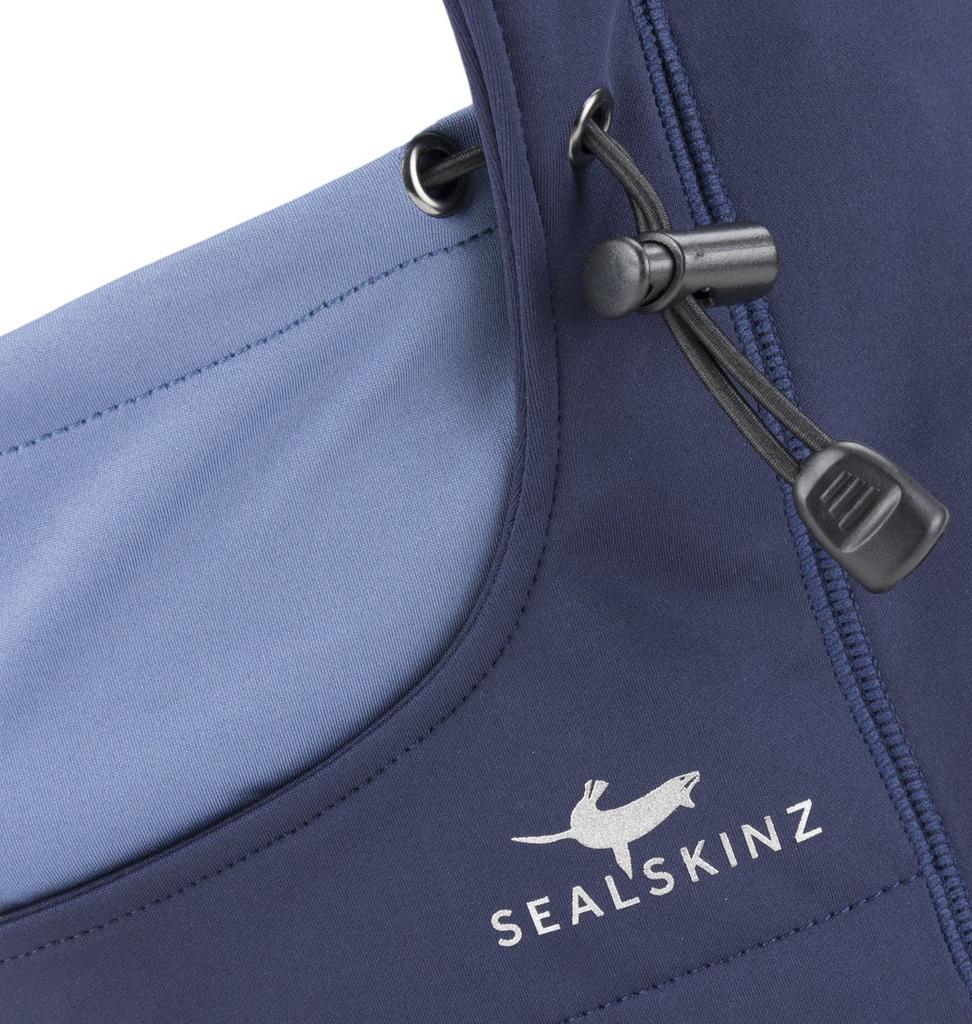 Sealskin Sealskin Waterproof All Weather Head Gaitor