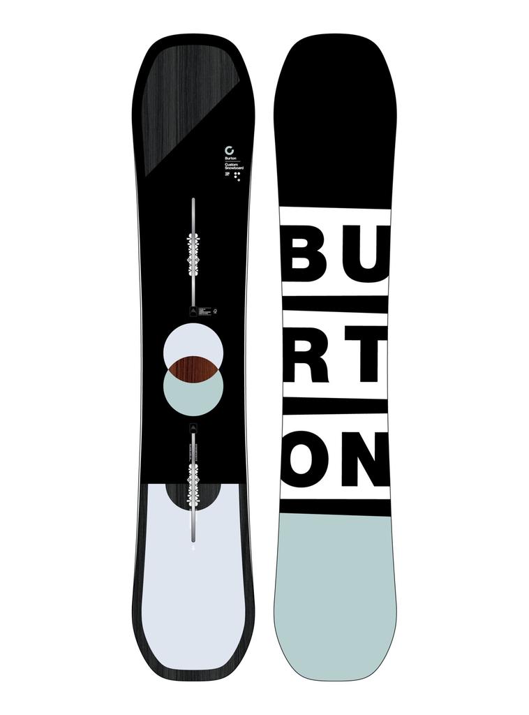 Burton Burton Custom