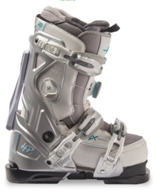 Apex HP Ladies Bianca Boot