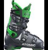 Atomic ATOMIC HAWX PRIME 120 S Ski Boot