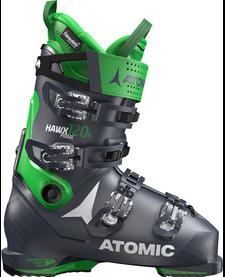 ATOMIC HAWX PRIME 120 S Ski Boot