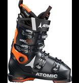 Atomic ATOMIC HAWX PRIME 110 S Ski Boot