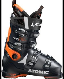 ATOMIC HAWX PRIME 110 S Ski Boot