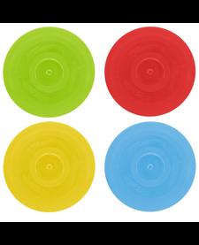 Frisbee Classic