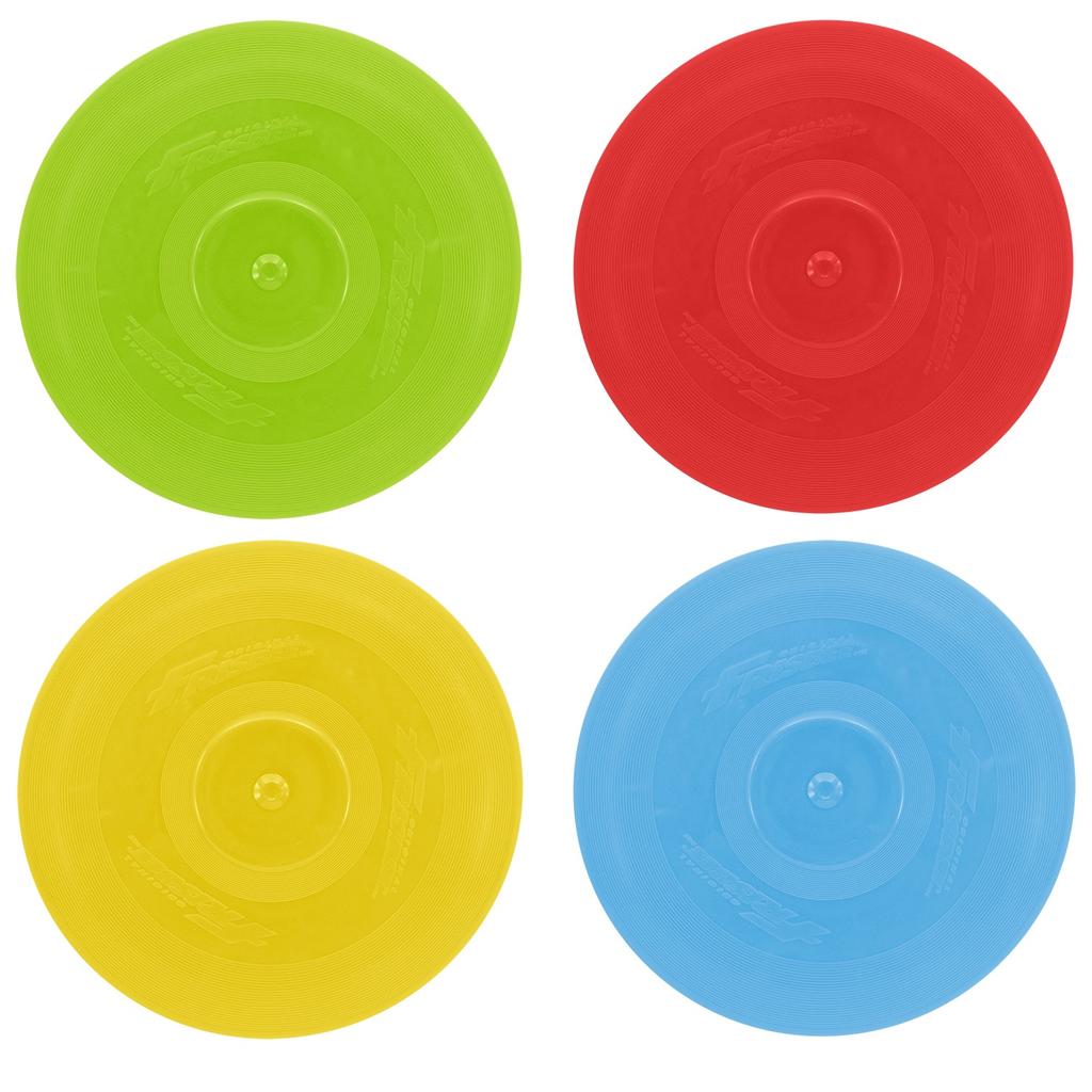 TKC Frisbee Classic
