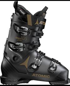 ATOMIC HAWX PRIME 105 S W  Ski Boot