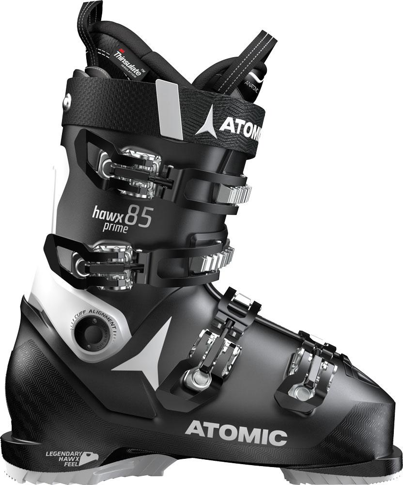 Atomic ATOMIC  HAWX PRIME 85 W Ski Boot