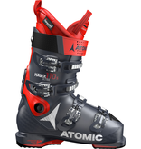 Atomic ATOMIC HAWX ULTRA 110 S  Ski Boot