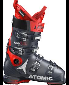 ATOMIC HAWX ULTRA 110 S  Ski Boot
