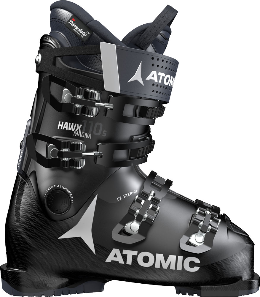 Atomic ATOMIC HAWX MAGNA 110 S Ski Boot