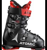 Atomic ATOMIC HAWX MAGNA 100 Ski Boot