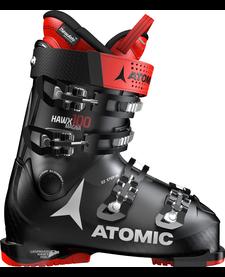 ATOMIC HAWX MAGNA 100 Ski Boot