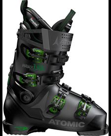 ATOMIC HAWX PRIME 130 S Ski Boot 27.5