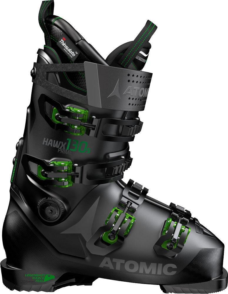 Atomic ATOMIC HAWX PRIME 130 S Ski Boot 27.5