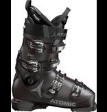 Atomic ATOMIC HAWX ULTRA 95 S W Ski Boot