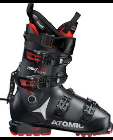 ATOMIC HAWX ULTRA XTD 120 Ski Boot