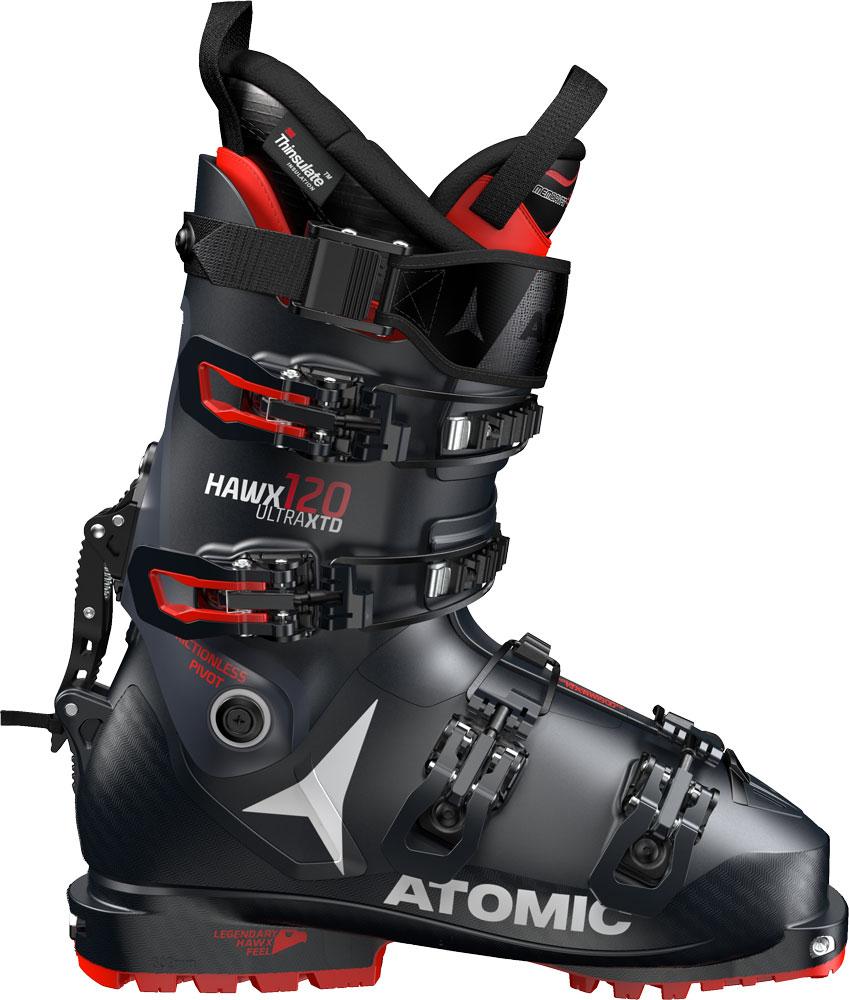 Atomic ATOMIC HAWX ULTRA XTD 120 Ski Boot