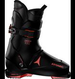 Atomic ATOMIC SAVOR 100 Ski Boot