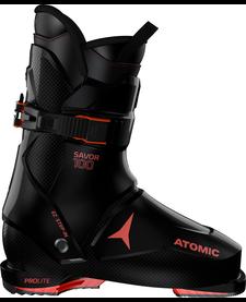 ATOMIC SAVOR 100 Ski Boot