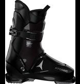 Atomic ATOMIC SAVOR 95 Ladies Ski Boot