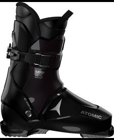 ATOMIC SAVOR 95 Ladies Ski Boot