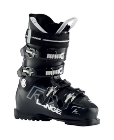 Lange RX 80 Ladies Ski Boot
