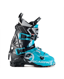 Scarpa Gea Touring Boot