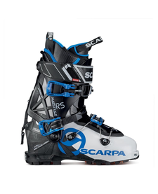 Scarpa Maestrale RS Touring Boot