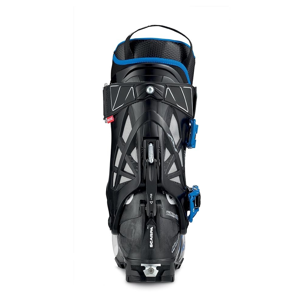 Scarpa Scarpa Maestrale RS Touring Boot