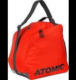 Atomic Atomic BOOT BAG 2.0 Bright Red/Black