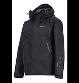 Marmot Marmot Spire Jacket