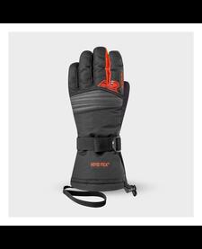 Racer Graven 4 Gore-Tex Glove