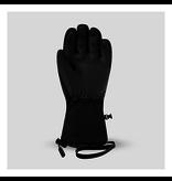 Racer Racer Graven 4 Gore-Tex Glove