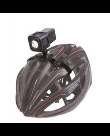 Topeak Cubicubi 500 Helmet Light