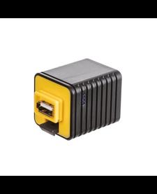 Topeak Cubicubi Battery