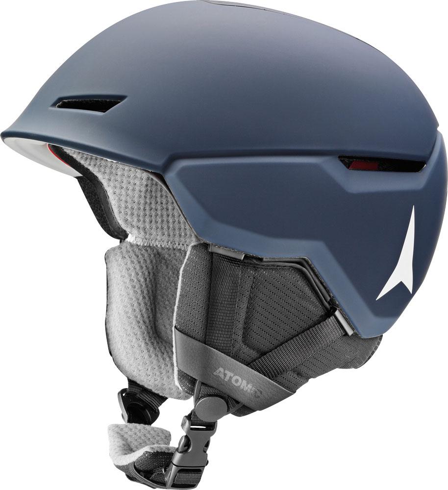 Atomic Atomic REVENT+ Helmet