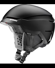 Atomic SAVOR Helmet