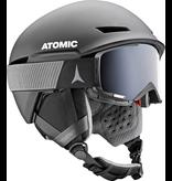 Atomic Atomic REVENT Helmet