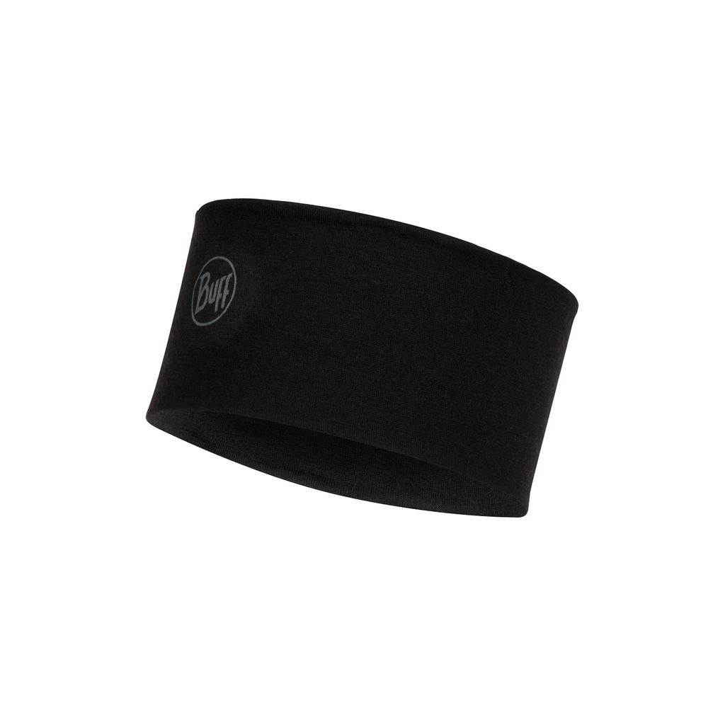 Buff Buff Midweight Merino Headband
